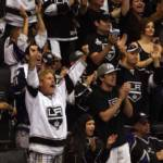 la kings fanusikovia