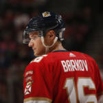 florida panthers barkov