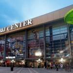 florida panthers bbt center