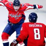 washington capitals oveckin vrana