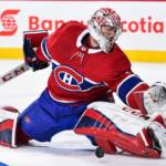montreal canadiens price