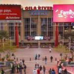 arizona coyotes gila river arena