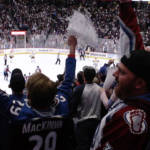 colorado avalanche fanusikovia
