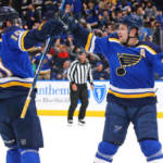 st louis blues tarasenko
