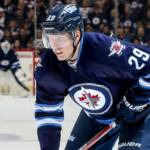 winnipeg jets laine